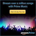 Amazon Prime 30 Days Free