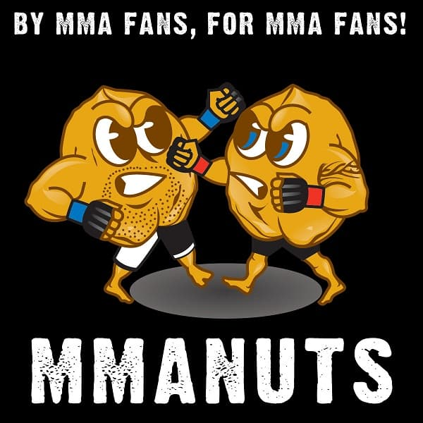MMANUTS Guide to Your Week In MMA – 2/11/13