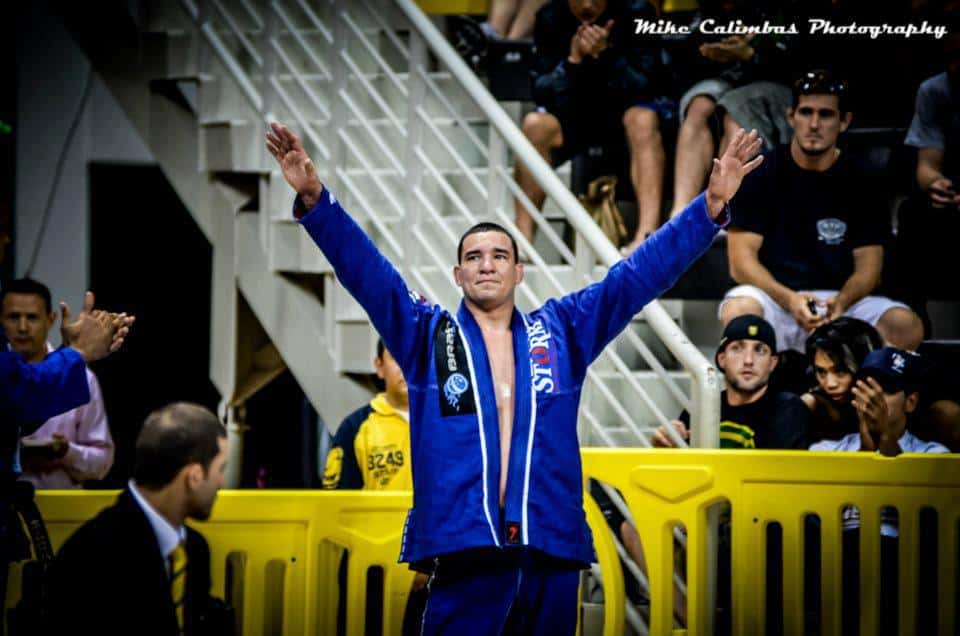 Comprido BJJ Grand Opening and Andre Galvao Seminar July 28th 2PM Bloomingdale, IL