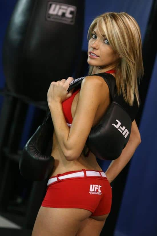 Natasha Wicks