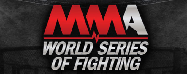world-series-of-fighting1