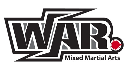 Nick Diaz Promotions — WAR MMA Coming Soon
