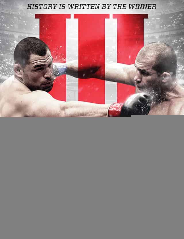 080613-UFC-Velasquez-vs-Dos-Santos_20130806212457312_0_0