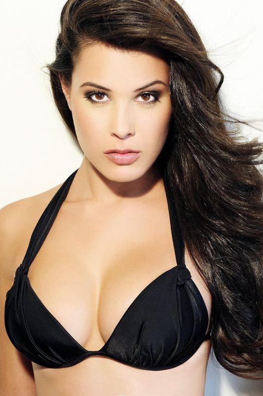 Camila_Oliveira1