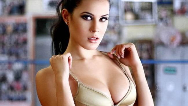 Camila_Oliveira3
