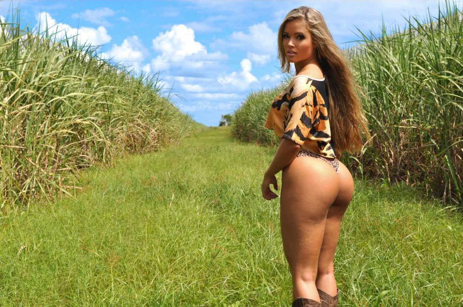 Порно фотогалерея простые русские бабы  18 GetPussyXcom