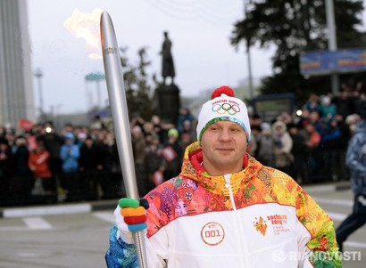 fedor_olympic_torch