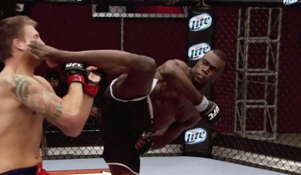 Uriah_hall_UFC