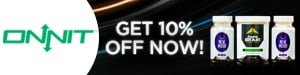 Onnit coupon code | 10% off | http://www.onnit.com/mmanuts