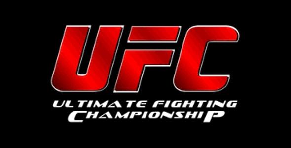 ufc-logo-hd