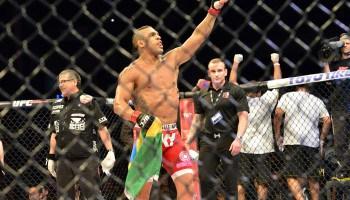 Jason da Silva-USA TODAY Sports