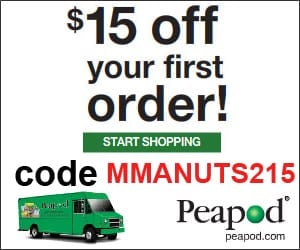 Whether you're doing your weekly shopping or just looking for specialty items, Peapod can help. Don't forget to use Peapod coupons to save on groceries! There are many coupons available, from $20 coupons to $5 off baking and cooking items to free shipping on any online Peapod order/5(3).