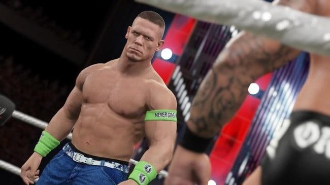 WWE2K15_screen