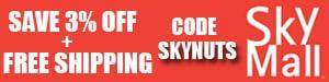 skymall coupon