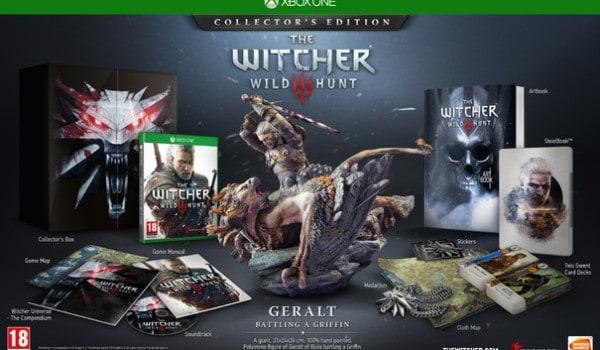 witcher_3_collectors_xb1