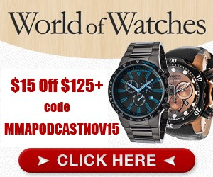 world of watches coupon