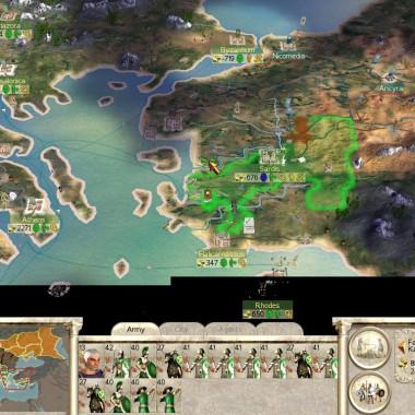 Total-War-Attila-Gaming-Cypher-2