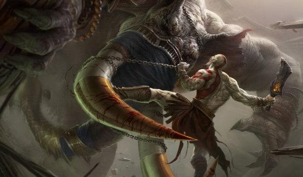 god-of-war-ascension-battle