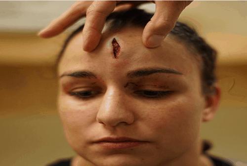 Pennington-UFC181-Cut
