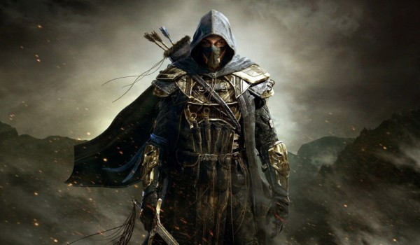 Elder-Scrolls-Online-e-1024x576