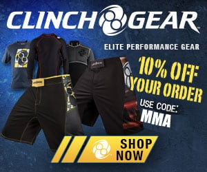 Clinch Gear Coupon