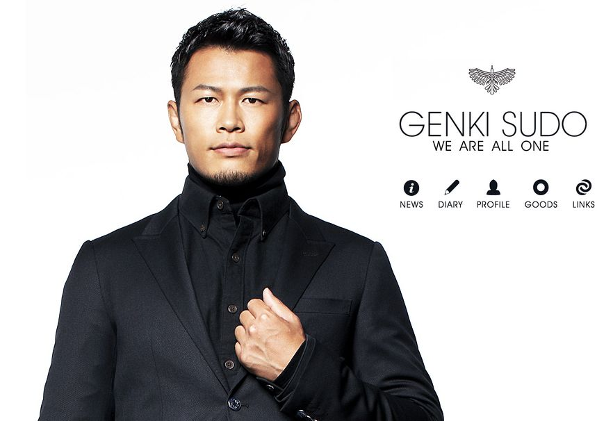boy meets girl genki sudo Free download genki sudo world order mp3 mp3 to start this download lagu you need to click on [download] button filename: world order boy meets girlmp3.