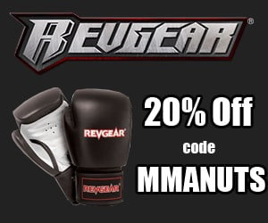 revgear coupon