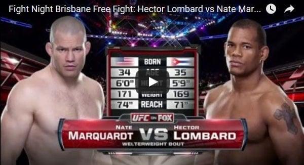 Lombard vs Marquardt
