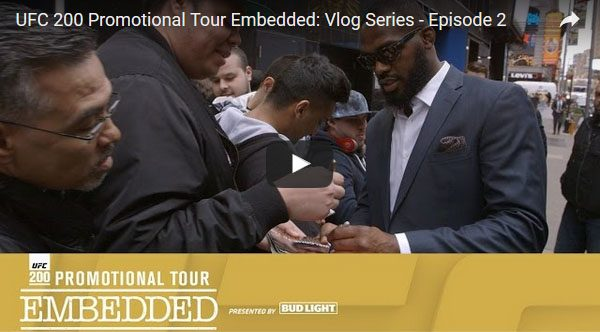 embedded 200