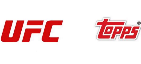 topps ufc knockout 16