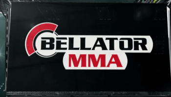 Bellator 159 Weigh Ins