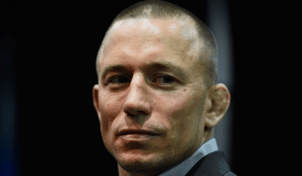 gsp has a message