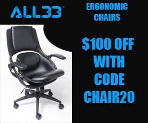 all33 promo code