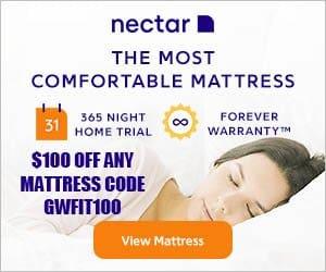 Nectar Sleep Coupon